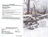 Jan 3 Clear Fork Bulletin