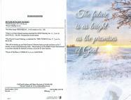 Jan 3 Danville Bulletin