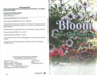 February 28 Butler Bulletin