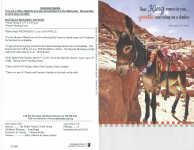 March 28 Butler Bulletin